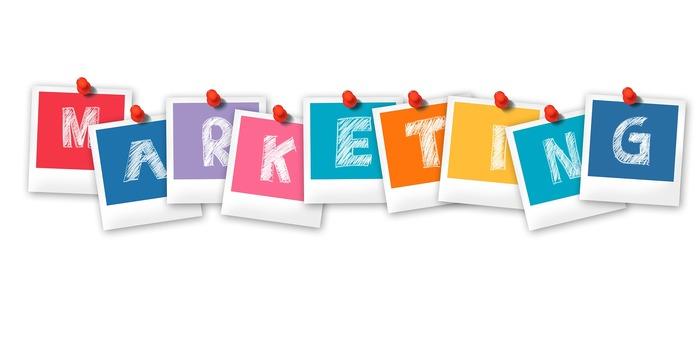 hinh-anh-de-tai-luan-van-thac-si-marketing-3