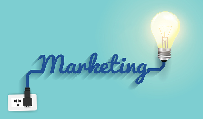 hinh-anh-de-tai-luan-van-thac-si-marketing-4