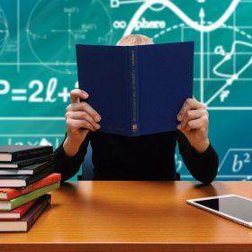 Hình ảnh cách trình bày luận văn tốt nghiệp 4