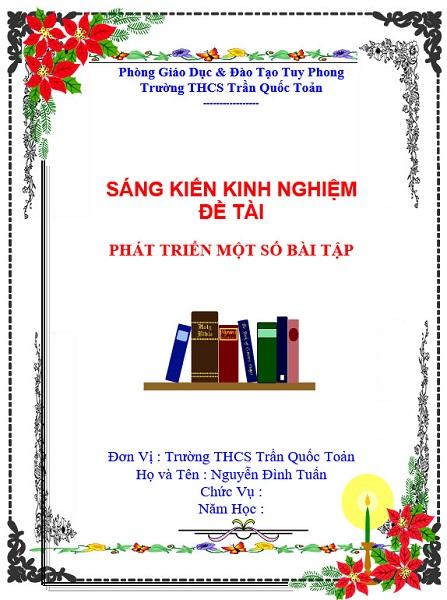 hinh-anh-cach-viet-sang-kien-kinh-nghiem-2