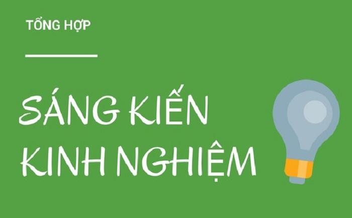 hinh-anh-cach-viet-sang-kien-kinh-nghiem-4
