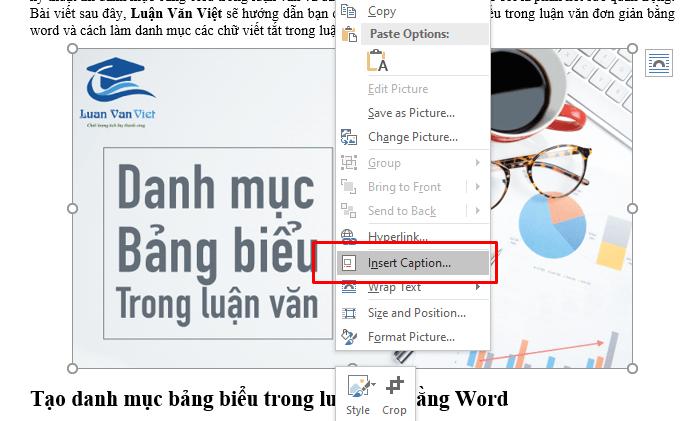 hinh-anh-danh-muc-bang-bieu-trong-luan-van-2