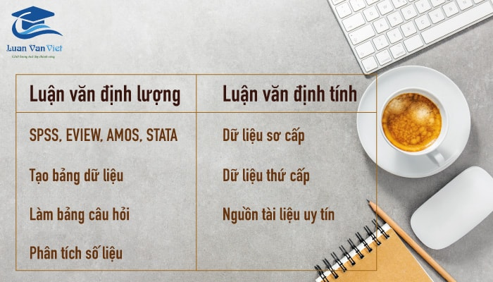hinh-anh-gia-viet-thue-luan-van-2