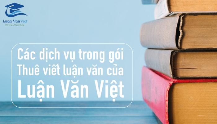 hinh-anh-gia-viet-thue-luan-van-4