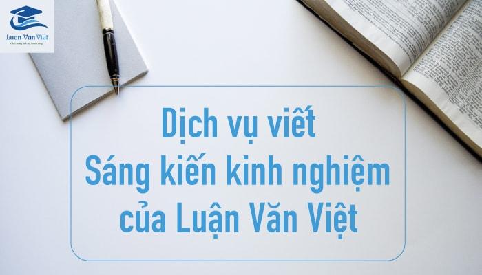 hinh-anh-gia-viet-thue-luan-van-6