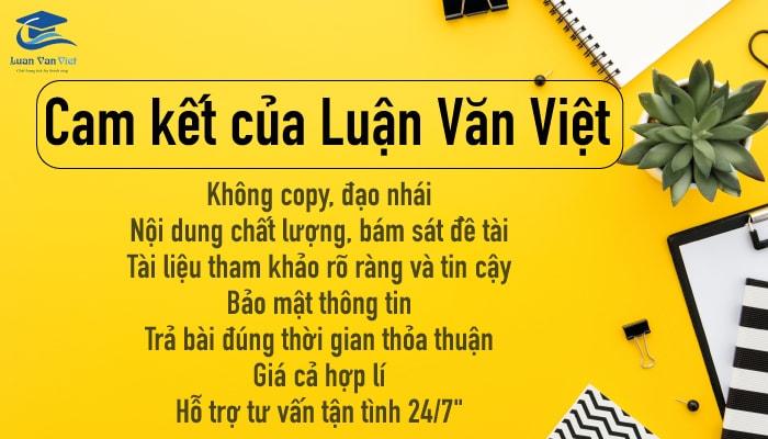 hinh-anh-gia-viet-thue-luan-van-7