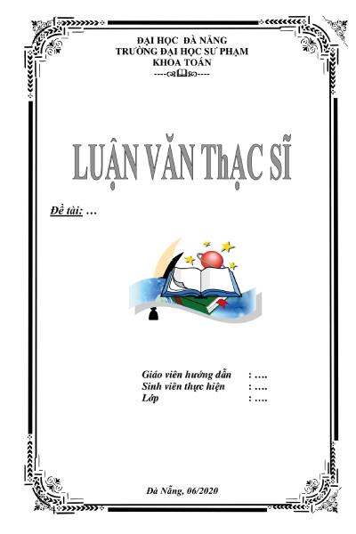 hinh-anh-mau-bia-luan-van-thac-si-3