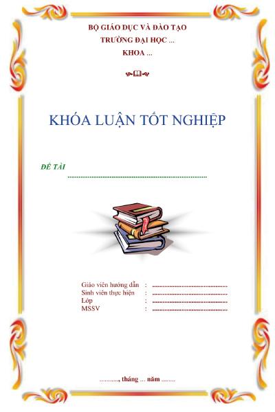 hinh-anh-mau-bia-luan-van-thac-si-4