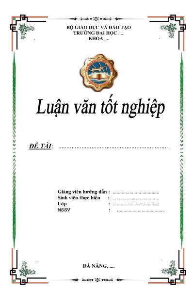 hinh-anh-mau-bia-luan-van-thac-si-5