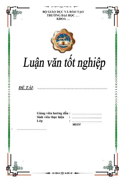hinh-anh-mau-bia-luan-van-thac-si-8