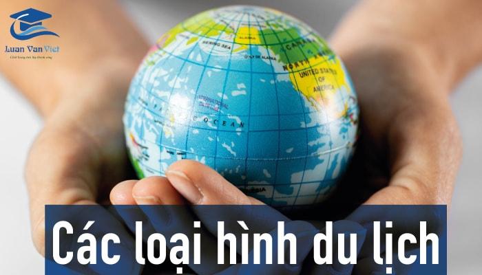 hinh-anh-cac-loai-hinh-du-lich-1