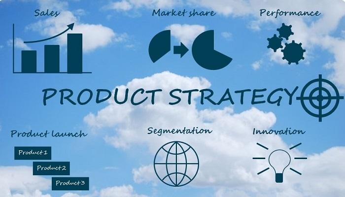 Hình ảnh chiến lược sản phẩm là gì 2