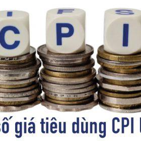 Hình ảnh CPI là gì 1