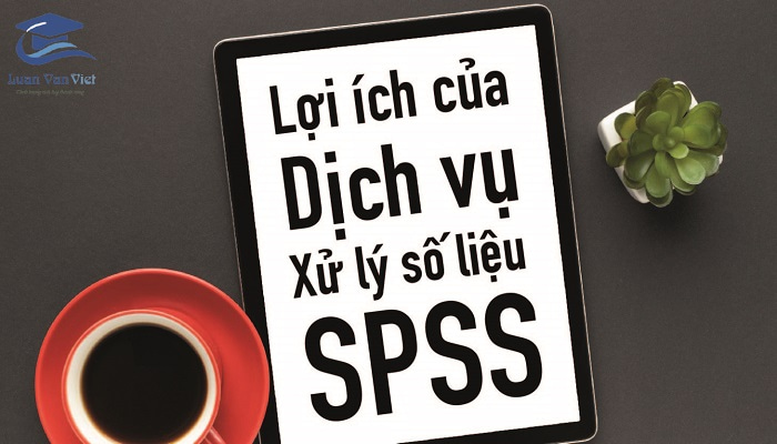 hinh-anh-dich-vu-xu-ly-so-lieu-spss-2