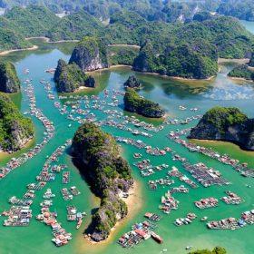 Hình ảnh tài nguyên du lịch là gì 3