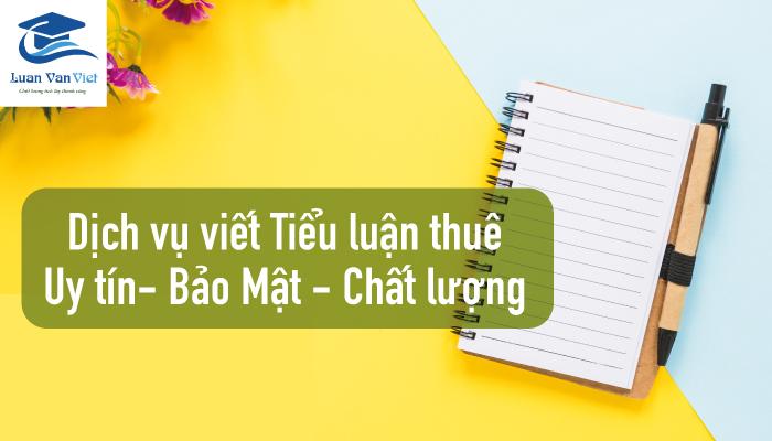 hinh-anh-viet-tieu-luan-thue-1