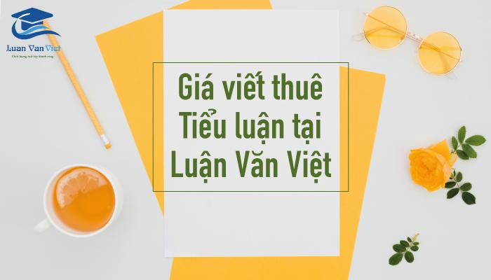 hinh-anh-viet-tieu-luan-thue-5