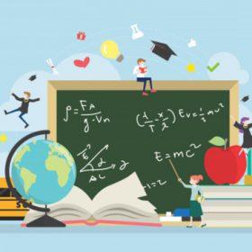 Hình ảnh luận văn thạc sĩ quản lý giáo dục 2