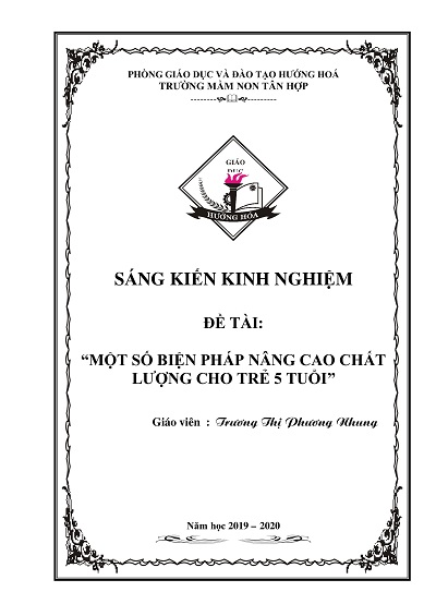 hinh-anh-bia-sang-kien-kinh-nghiem-6