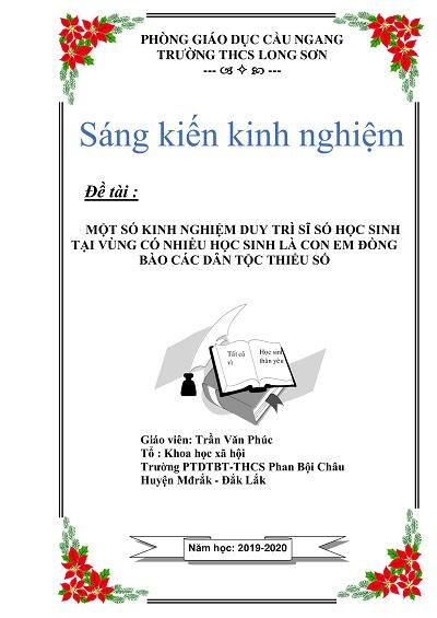 hinh-anh-bia-sang-kien-kinh-nghiem-8