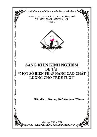 hinh-anh-bia-sang-kien-kinh-nghiem-9