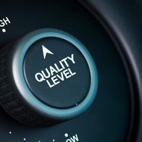 Hình ảnh chất lượng dịch vụ 2