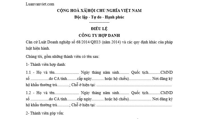hinh-anh-cong-ty-hop-danh-la-gi-3
