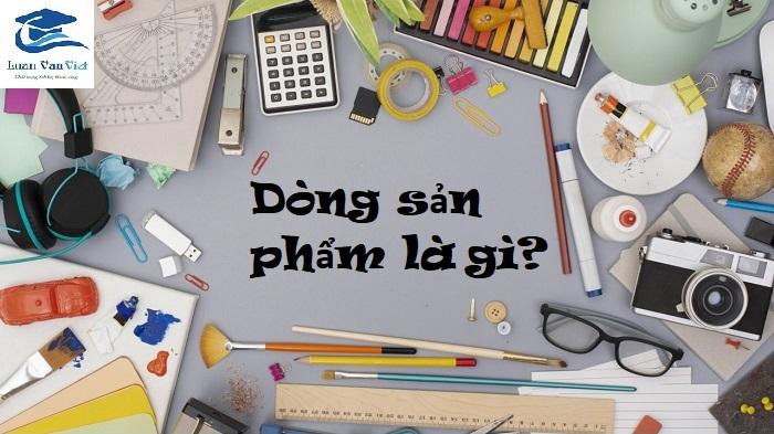 hinh-anh-dong-san-pham-la-gi-1