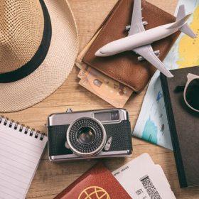Hình ảnh luận văn thạc sĩ ngành du lịch lữ hành khách sạn 2