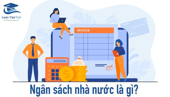 hinh-anh-ngan-sach-nha-nuoc-la-gi-1