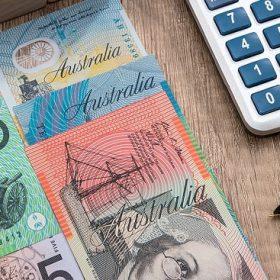 Hình ảnh ngân sách nhà nước là gì 2