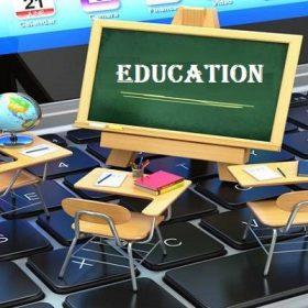 Hình ảnh quản lý nhà nước về giáo dục 2
