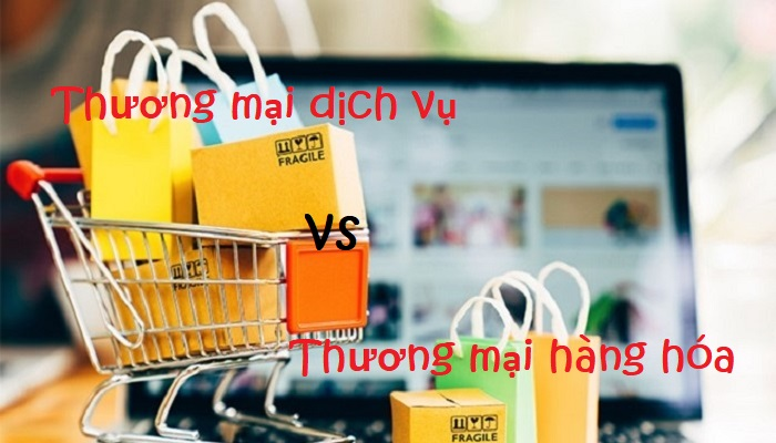 hinh-anh-thuong-mai-dich-vu-la-gi-4