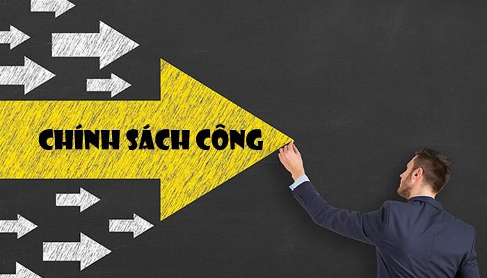 hinh-anh-chinh-sach-cong-la-gi-3