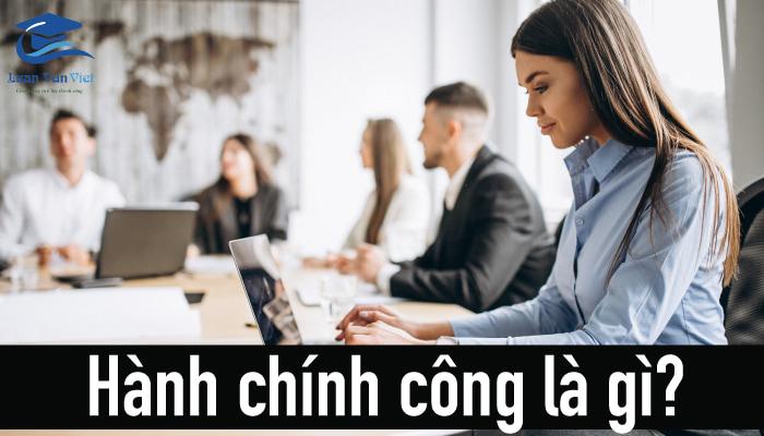 hinh-anh-hanh-chinh-cong-la-gi-1