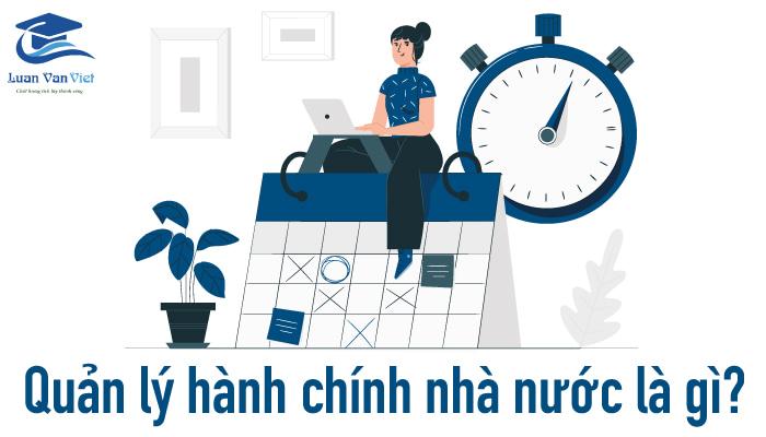 hinh-anh-quan-ly-hanh-chinh-nha-nuoc-la-gi-1