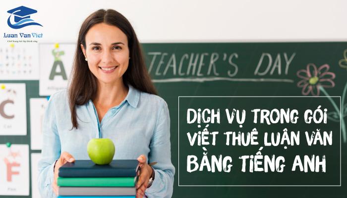 hinh-anh-viet-thue-luan-van-bang-tieng-anh-8