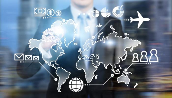 Hình ảnh luận văn kinh doanh quốc tế 2