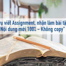 Hình ảnh viết thuê assignment essay coursework 1