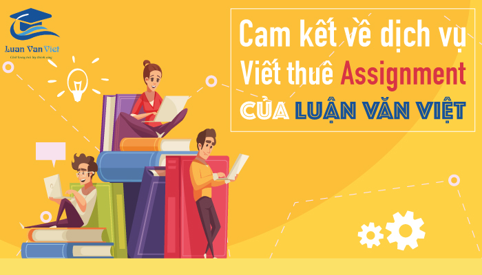 hinh-anh-viet-thue-assignment-essay-coursework-2