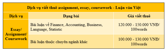 hinh-anh-viet-thue-assignment-essay-coursework-3