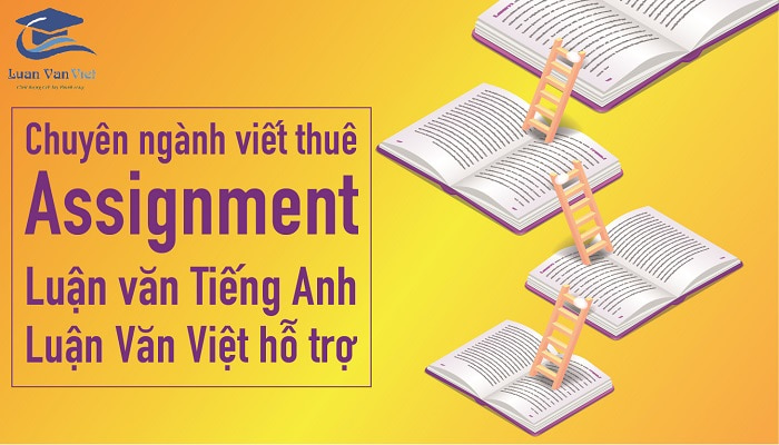 hinh-anh-viet-thue-assignment-essay-coursework-5