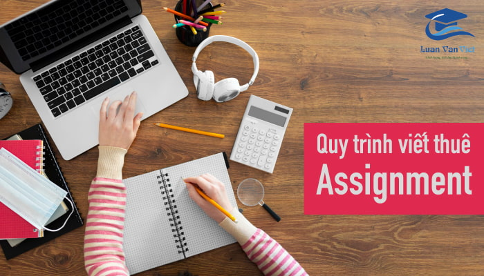 hinh-anh-viet-thue-assignment-essay-coursework-6