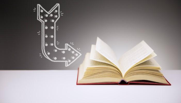 Mục tiêu đề tài luận văn tốt nghiệp