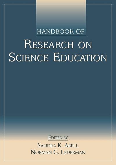 Sổ tay chuyên ngành nghiên cứu khoa học