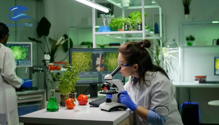 Phương pháp quan sát khoa học