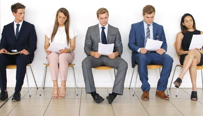Phương pháp phỏng vấn nhóm